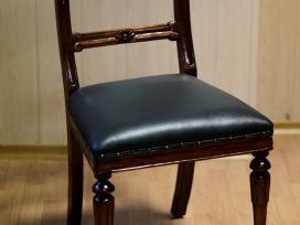 Kėdė darbo kambariui  85 eur