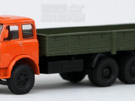 Maz-514;maz-516