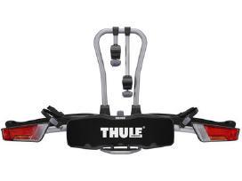 Thule dviračių laikikliai, skersiniai, priedai - nuotraukos Nr. 3