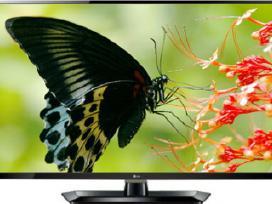 Philips pigus televizoriai - nuotraukos Nr. 2