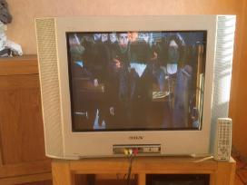 Televizoriai Sony