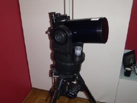 Meade Etx-125