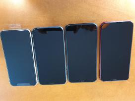 iPhone Xr 64gb Bl,wh,blue,red,yellow
