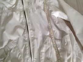 Zara pavasario/vasaros striukė 110cm
