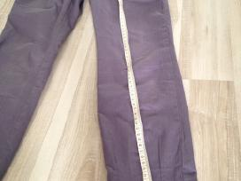 Benetton kelnės 130cm mergaitei