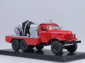 Агвт-100 (зил-157)