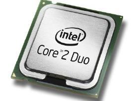 Socket 775, 771 procesoriai
