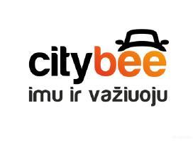 Citybee nuolaidos kodas