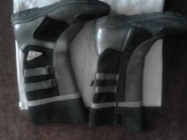 Mergaitems batai.dydis -32.odine,