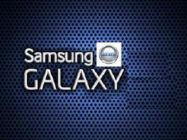 Dėklai ir plėvelės kone visiems Samsung telefonams