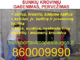 Pianino pervezimas Vilniuje ir Kaune 86795*3327 - nuotraukos Nr. 7