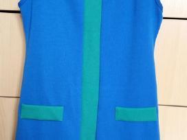 Yd suknelė-sarafanas