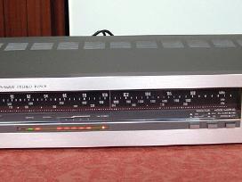 JVC T-10 XL                     45 eur
