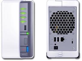 Synology Qnap Wd My cloud Nas HDD duomenu serveris - nuotraukos Nr. 5