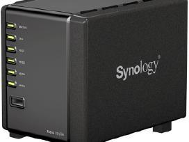 Synology Qnap Wd My cloud Nas HDD duomenu serveris - nuotraukos Nr. 7