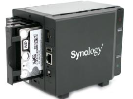 Synology Qnap Wd My cloud Nas HDD duomenu serveris - nuotraukos Nr. 8