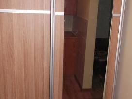 40eur/men tvarkingas kambarys bendrabutyje - nuotraukos Nr. 7