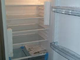 Šaldytuvas Enn2801bow (įmontuojamas) - nuotraukos Nr. 2