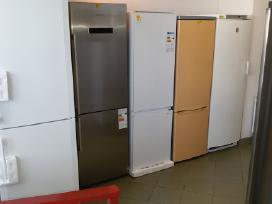 Šaldytuvas Enn2801bow (įmontuojamas) - nuotraukos Nr. 6