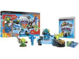 Skylanders PS3 Ps4 Xbox 360 One Wii Tablet 3ds 2ds