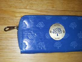 Mulberry Pinigine