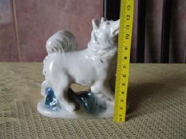 CCP Porceliano statulele..zr. foto.052
