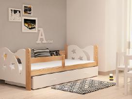 Išpardavimas! Medinės lovytės nuo 118€