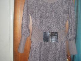 Nauja suknele-tunika