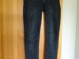 Geros būklės džinsai tik 7 eurai ! 26 dydis