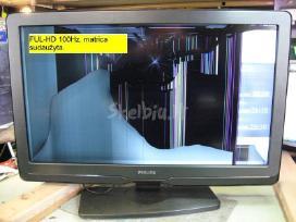 LCD,led,plazma matricos(ekranai) televizoriams - nuotraukos Nr. 5