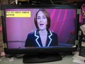 LCD,led,plazma matricos(ekranai) televizoriams - nuotraukos Nr. 6