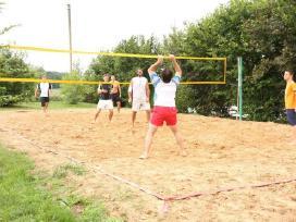sportas - nuotraukos Nr. 13