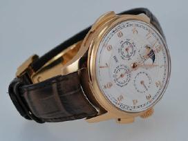 Perku Originalius Brangius laikrodžius