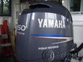 Pirksiu varikli 5-300 ag,pakabinama ir ne tik - nuotraukos Nr. 4