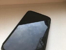 Parduodu Apple iPhone X 64gb Black !