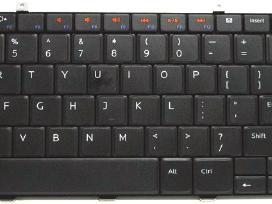 Klaviatūros Dell N5010,n5110,n5030, 3542