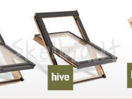 Akcija daniški stogo langai 165 eur komplektas - nuotraukos Nr. 6