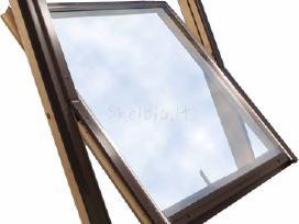 Akcija daniški stogo langai 165 eur komplektas - nuotraukos Nr. 7