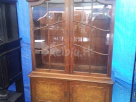 Senovinių ,antikvarinių ir naudotų baldu sandelys - nuotraukos Nr. 7