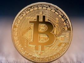 užstatas bitcoin paskyrai nz herald bitcoin trader