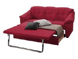 Naturalios odos sofa- lova savona - nuotraukos Nr. 5