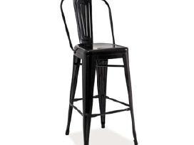 2 naujų kėdžių komplektas su 70% nuolaida!