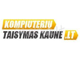 Procesoriai (Cpu) nešiojamiems kompiuteriams - nuotraukos Nr. 4