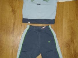 Nike treningai 80cm