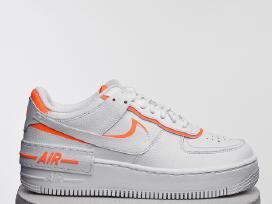 Nike Air Force 1 Kaina Clearance Shop Searching for nike air force 1 shadow (women's 10)? anas grup