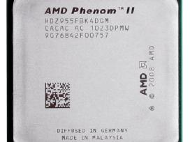 Stacionariu Pc Amd Cpu Am2, Am2+, Am3, Am3+