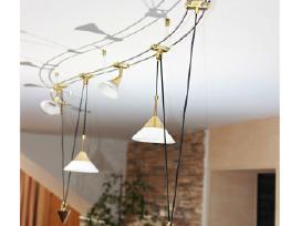 Stilingi šviestuvai