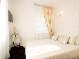 Kipro Vila Druskininkai - kambarių nuoma 40 Eur