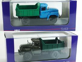 Zil-mmz 4502