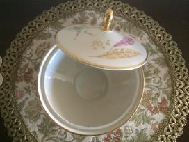 Porcelianas-sidabras-sendaikčiai